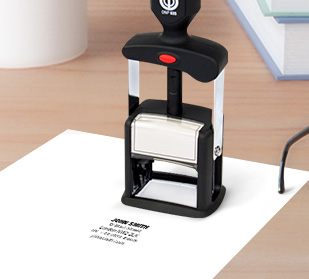 About personalized metal stamps