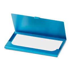 business-card-cases